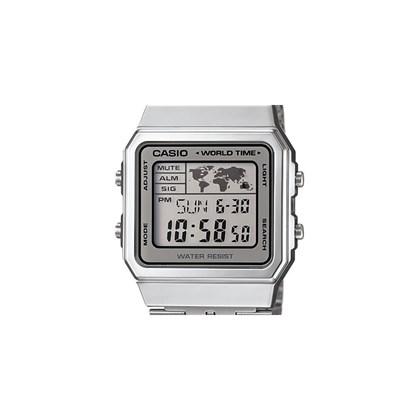 Relógio Casio Vintage A500WA-7DF