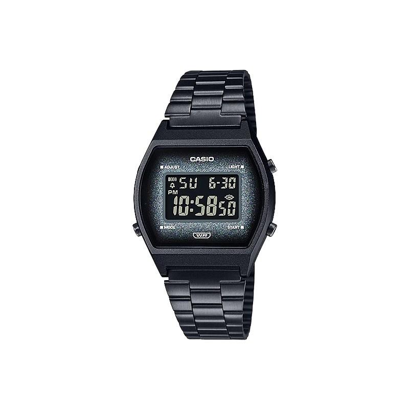 Relógio Casio Vintage B640WBG-1BDF