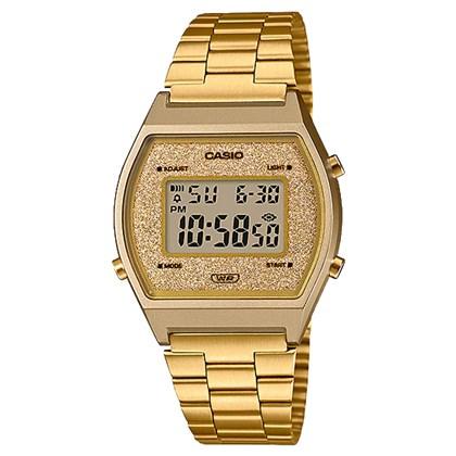 Relógio Casio Vintage B640WGG-9DF-SC