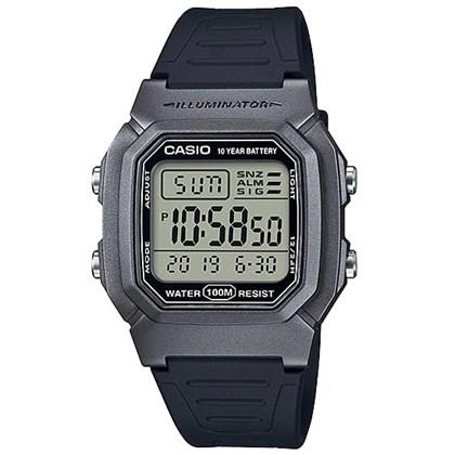 Relógio Casio W-800HM-7AVDF