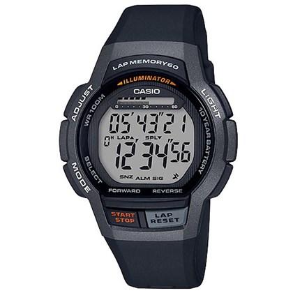Relógio Casio WS-1000H-1AVDF