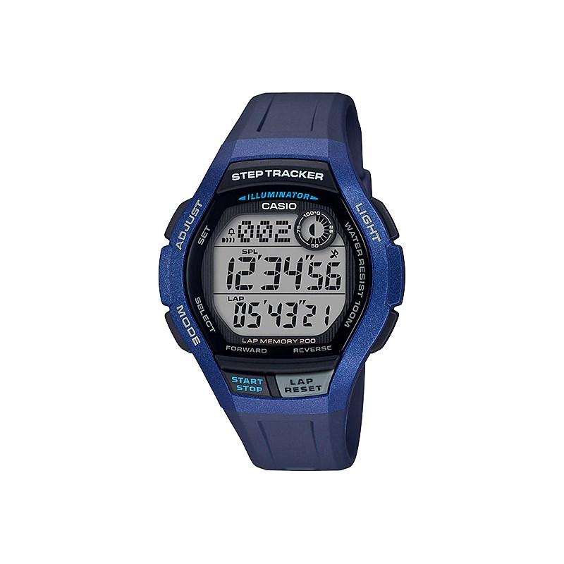 Relógio Casio WS-2000H-2AVDF-SC