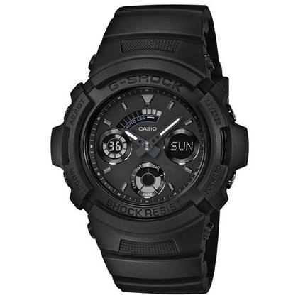 Relógio G-Shock AW-591BB-1ADR