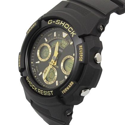 Relógio G-Shock AW-591GBX-1A9DR