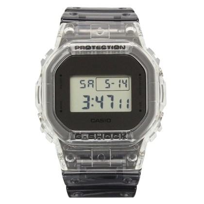 Relógio G-Shock DW-5600-SK-1DR