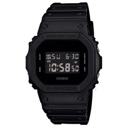 Relógio G-Shock DW-5600BB-1DR