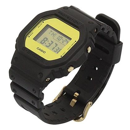 Relógio G-Shock DW-5600BBMB-1DR