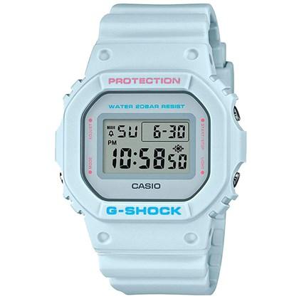 Relógio G-Shock DW-5600SC-8DR