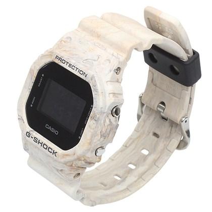 Relógio G-Shock DW-5600WM-5DR