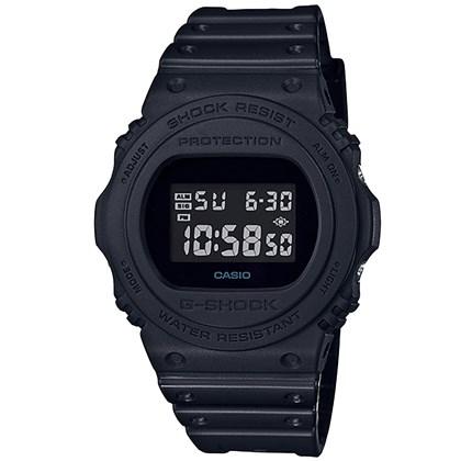 Relógio G-Shock DW-5750E-1BDR