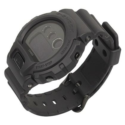 64c85d2e3f3 ... Relógio G-Shock DW-6900BB-1DR