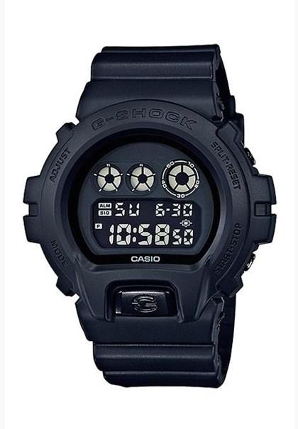 Relógio G-Shock DW-6900BBN-1DR