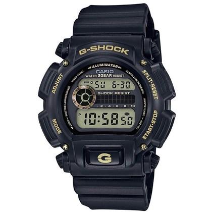 Relógio G-Shock DW-9052GBX-1A9DR