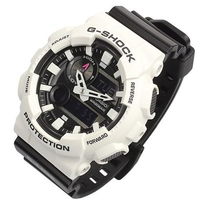 Relógio G-Shock GA-100-7A4DR