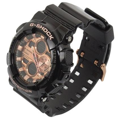 RelógioG-ShockGA-140GB-1A2DR