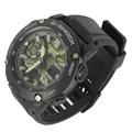 Relógio G-Shock GA-2000S-1ADR