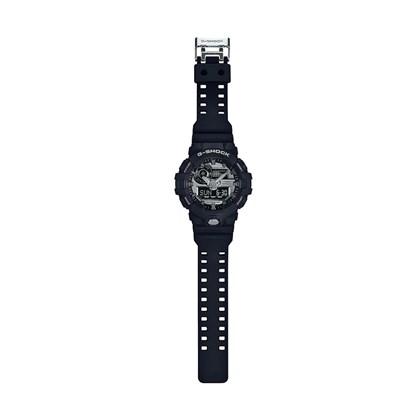 Relógio G-Shock GA-710-1ADR Black