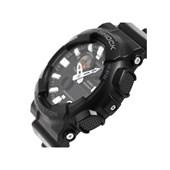 Relógio G-Shock GAX-100B-1ADR