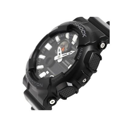 42ee0772a18 ... Relógio G-Shock GAX-100B-1ADR