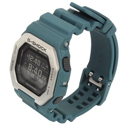Relógio G-Shock GBX-100-2DR