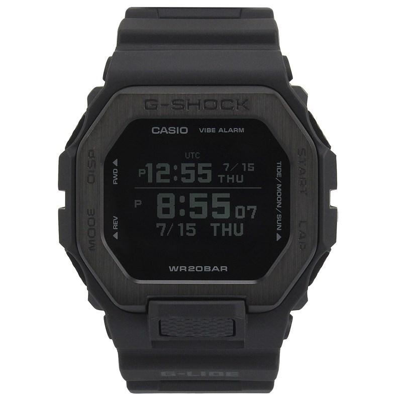 Relógio G-Shock GBX-100NS-1DR