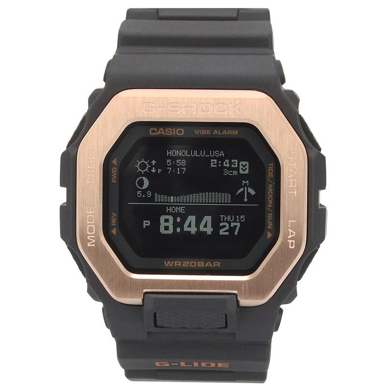 Relógio G-Shock GBX-100NS-4DR
