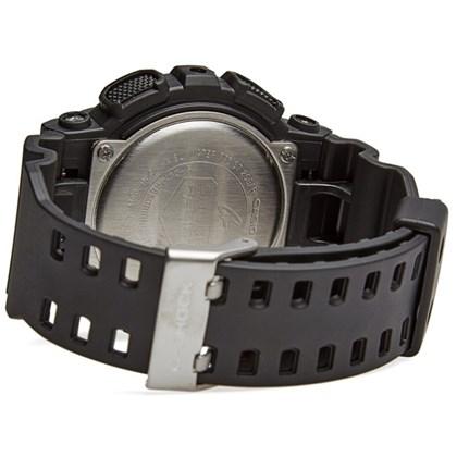 Relógio G-Shock GD-120MB-1DR