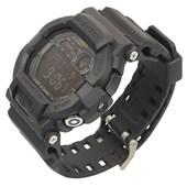 Relógio G-Shock GD-350-1BDR
