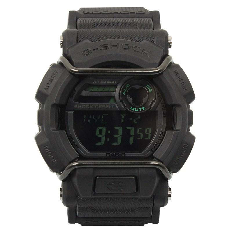 Relógio G-Shock GD-400MB-1DR