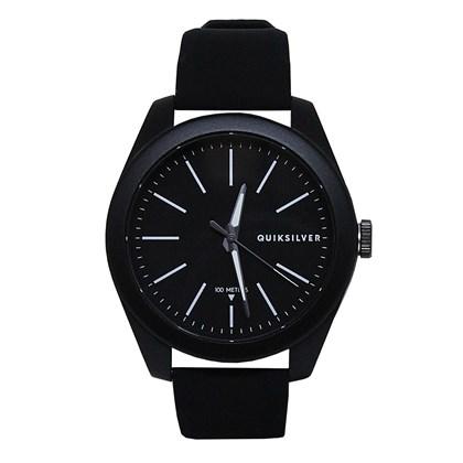 Relógio Quiksilver Furtiv Black