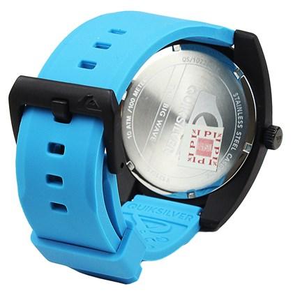 Relógio Quiksilver The Big Wave Blue