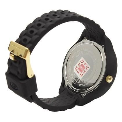 Relógio Rip Curl Alana Horizon Black