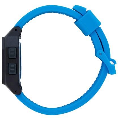 Relógio Rip Curl Atom Digital Blue