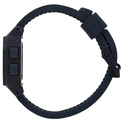 Relógio Rip Curl Atom Digital Charcoal
