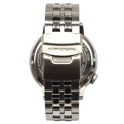 Relógio Rip Curl Detroit Automatic SSS Black