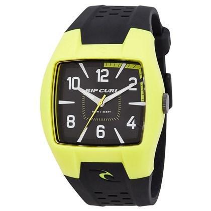 Relógio Rip Curl Pivot Lime