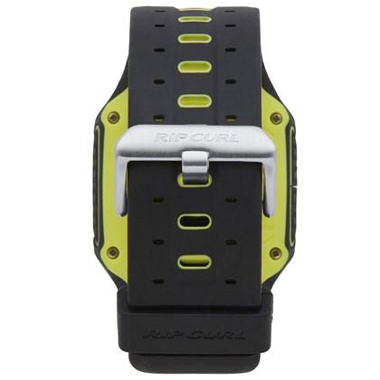 c51f23ae876 ... Relógio Rip Curl Search GPS 2 Yellow