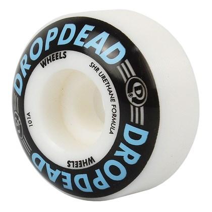 Roda Drop Dead Killer 51mm 101A