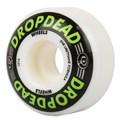 Roda Drop Dead Killer 53mm 101A
