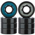 Rolamento Element Delphi Cyan Ltd Bearing Abec 7