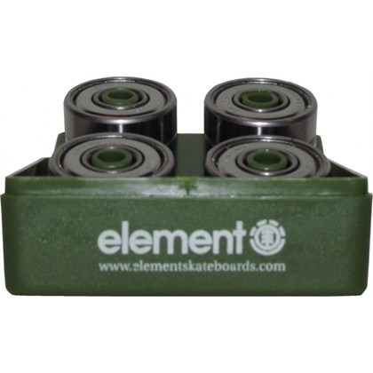 ROLAMENTO ELEMENT THRIFTWOOD PARA SKATE