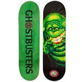 Shape Element Ghost Busters Slimer 8.0 x 31.500