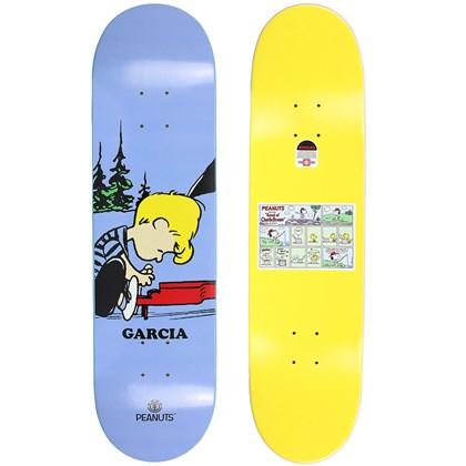Shape Element Peanuts Schroeder X Garcia 8.180 X 31.600