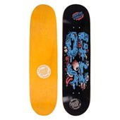 SHAPE SANTA CRUZ DORPTHROUGH II 8.3 X 32.5