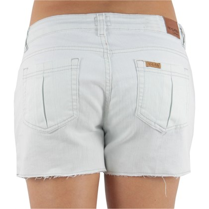 SHORT JEANS RIP CURL VERANEIO LIGHT BLUE