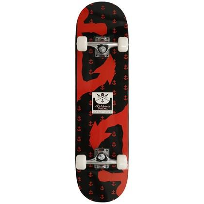 Skate California Dreams Anchor 8 X 31 1/4