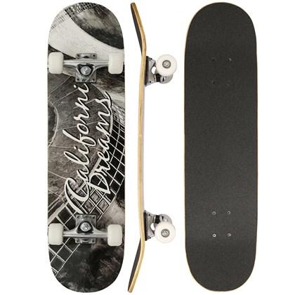 Skate California Dreams Runway 8 X 31 1/4