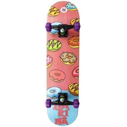 Skate Narina Iniciante Donuts