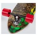 Skate Riviera Longboard King Of Kings III