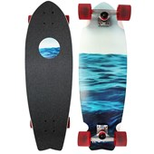 SKATE ROXY VAGUE CRUISER IMPORTADO